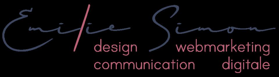 Emilie Simon / Communication & Création Graphique des entreprises à Vannes