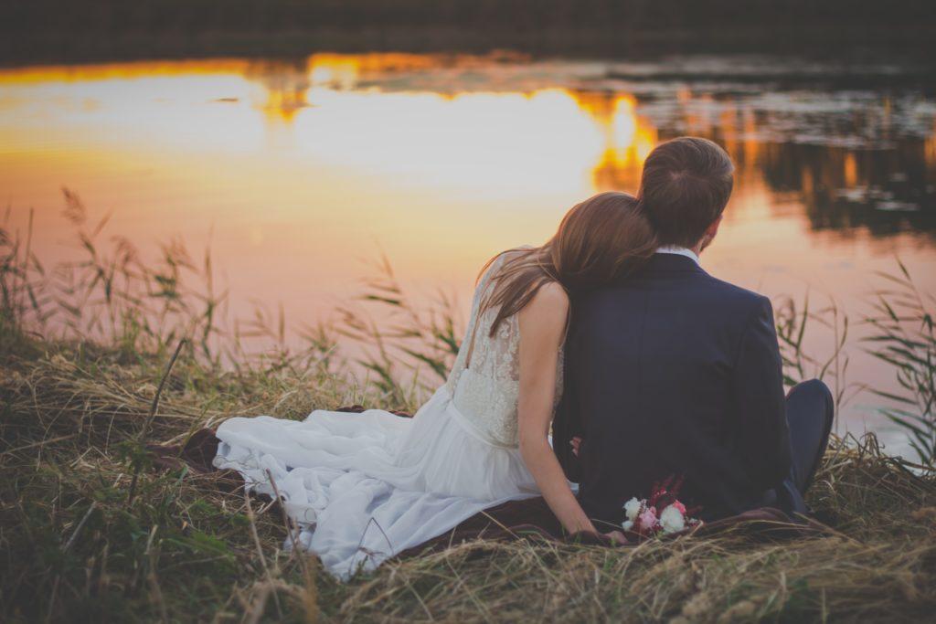 évènement mariage