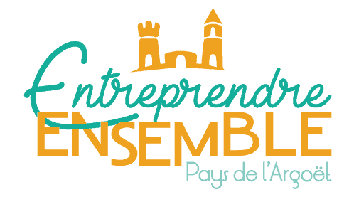 EntreprendreEnsemble_logo