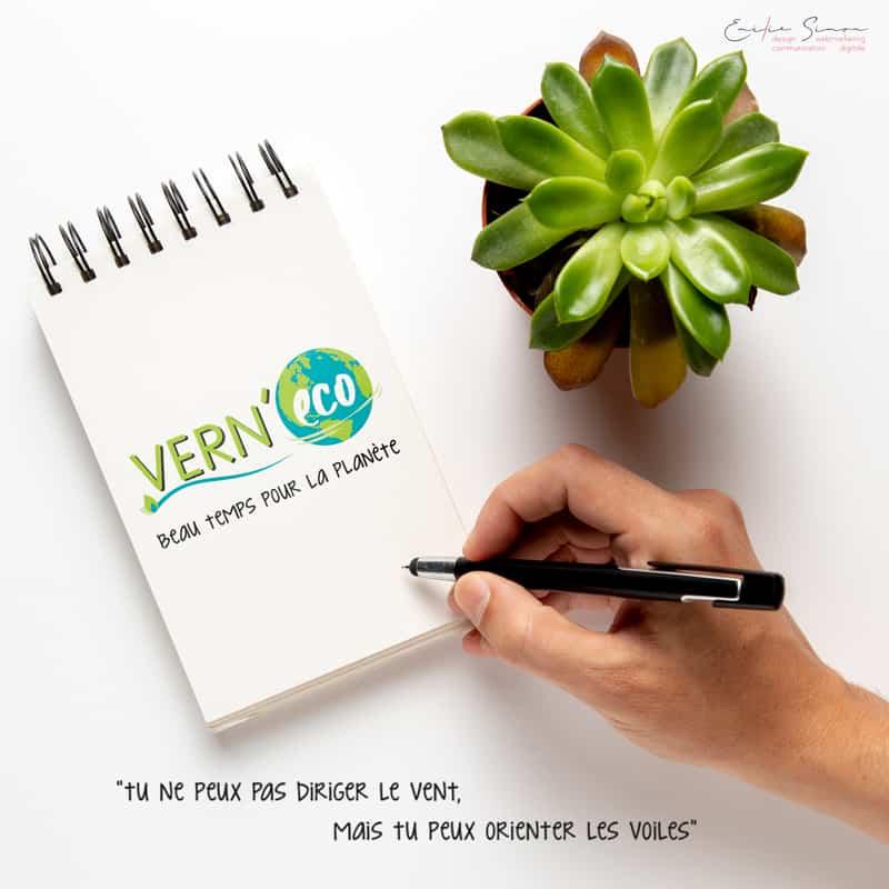 logo-Verneco-MockUp