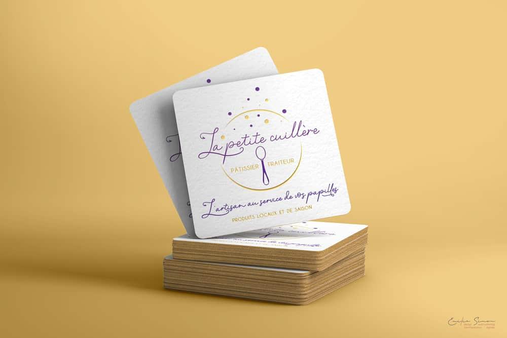 logo-la-petite-cuillere-MockUp