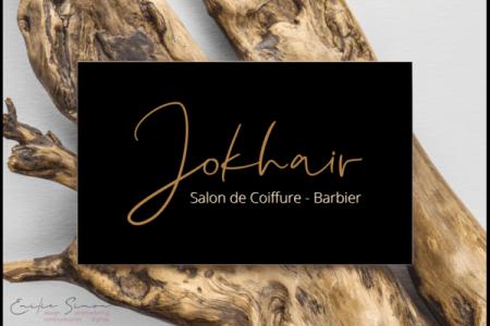 logo Jokhair